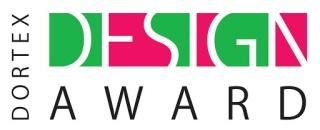 http://www.dortex-design-award.de/