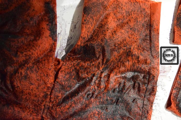 T2_4 schwarze farbe