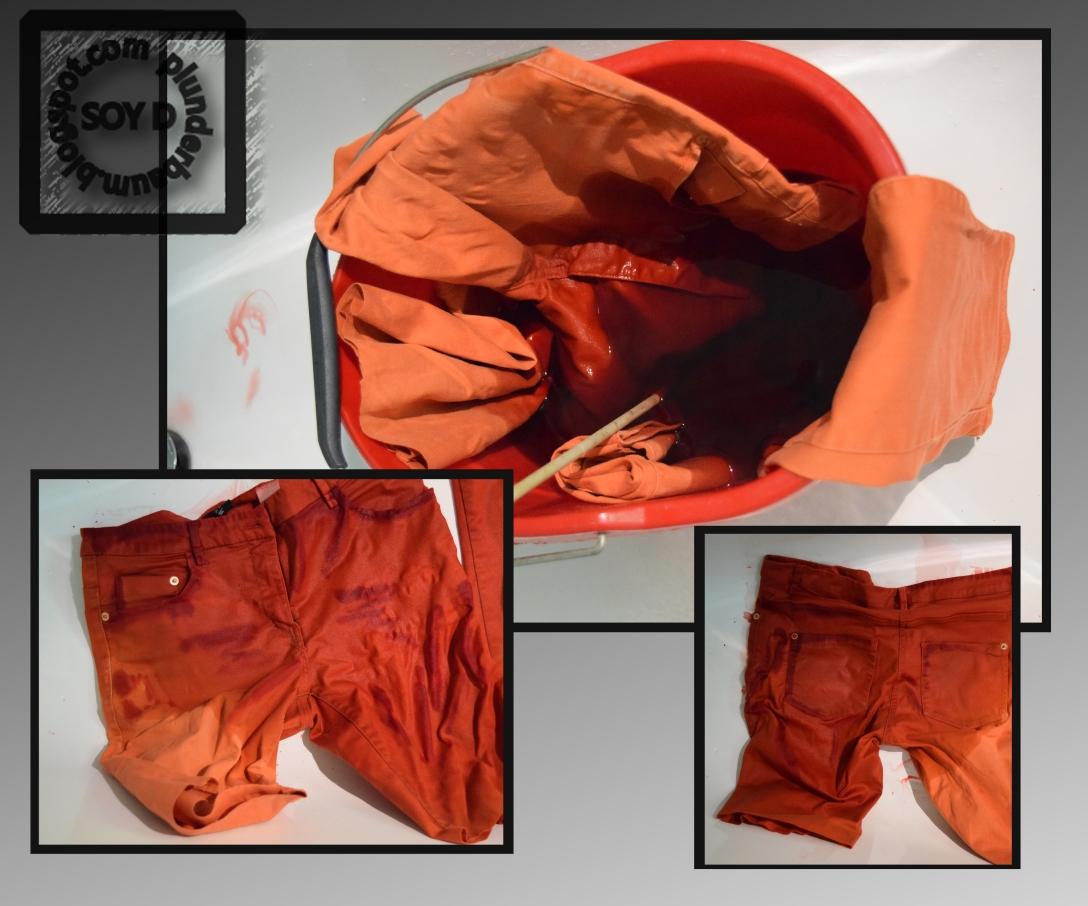 T2_Galerie rote Farbe
